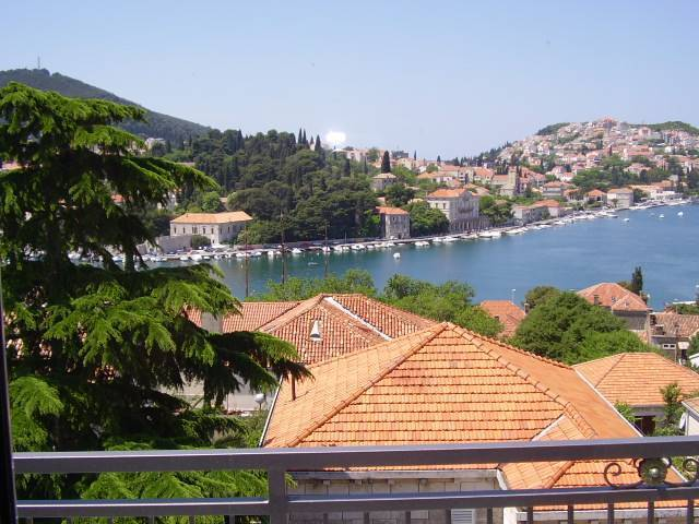 Guesthouse Maria, Dubrovnik, Croatia, Croatia hotels and hostels