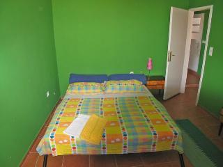 Apartments Mia, Dubrovnik, Croatia, Croatia hotels and hostels