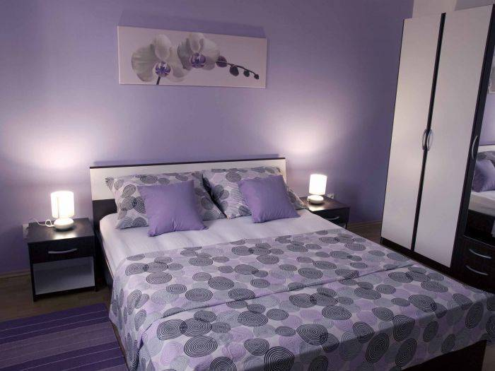 Apartment Spalatina, Split, Croatia, Croatia hotels and hostels