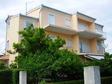 Apartments Penic, City of Trogir, Croatia, Croatia hotels and hostels