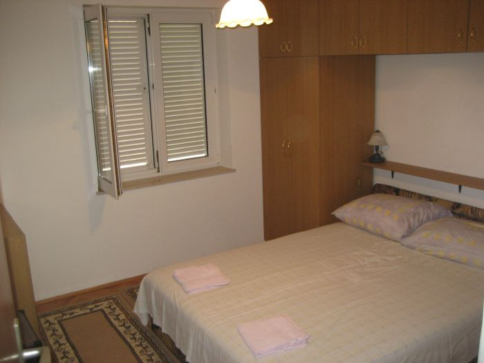 Guesthouse Radic, Dubrovnik, Croatia, Croatia hotels and hostels
