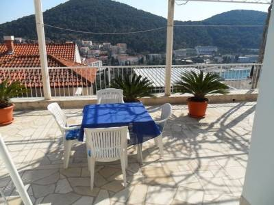Apartments@rooms Zora, Dubrovnik, Croatia, Croatia hotels and hostels