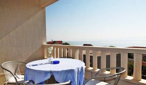Apartments Sena Bol, Bol, Croatia, Croatia hotels and hostels