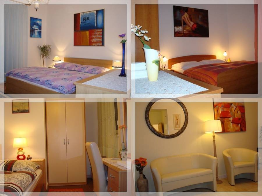 Guesthouse S-L, Dubrovnik, Croatia, top quality hotels in Dubrovnik