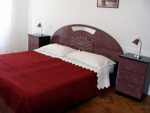 Apartment Suzi, Split, Croatia, Croatia 酒店和旅馆