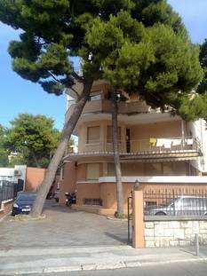 Apartment Suzy, Split, Croatia, Croatia hotels and hostels