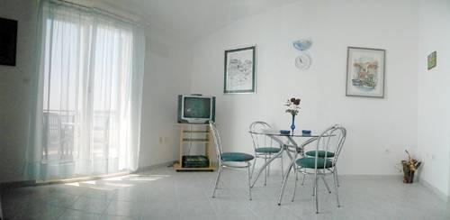 Apartments Villa Marija, Trogir in Croatia, Croatia, Croatia hotels and hostels