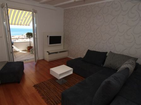 Apartment Tara, Dubrovnik, Croatia, small hotels and hotels of all sizes in Dubrovnik