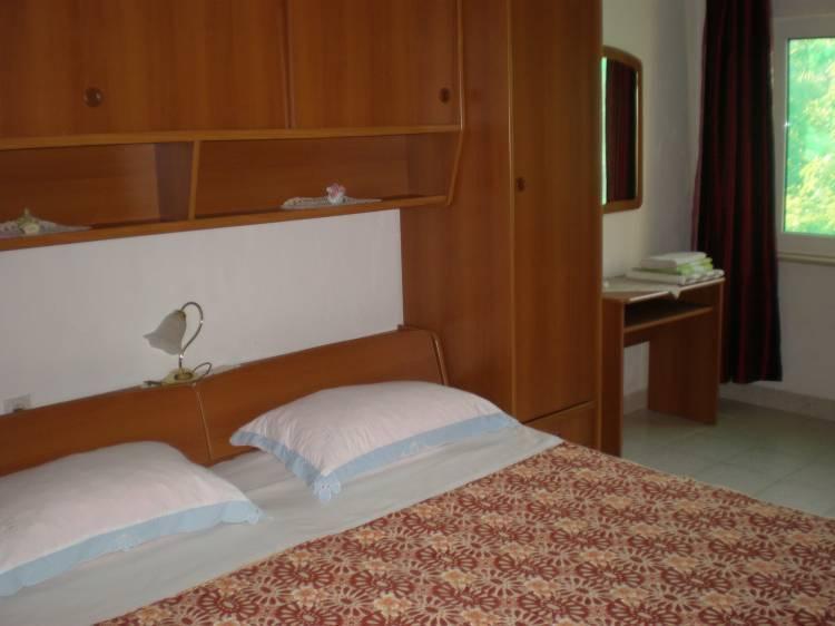 Apartment Terezija, Orebic, Croatia, rural homes and apartments in Orebic