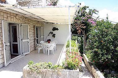 Apartment Tudor, Hvar, Croatia, Croatia hotels and hostels