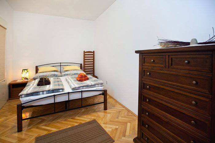 Apartment Viska 1, Split, Croatia, Croatia hotels and hostels