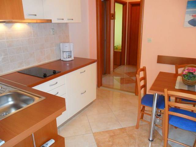 Apatman Marina II, Dubrovnik, Croatia, Croatia hotels and hostels