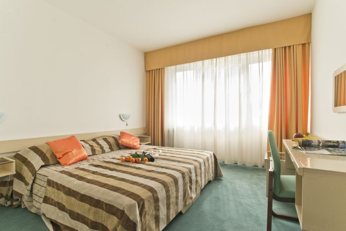 BB Maslina, Buje, Croatia, Croatia hotels and hostels