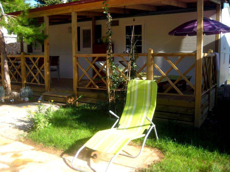 Beach Front House, Biograd na Moru, Croatia, Croatia hotels and hostels
