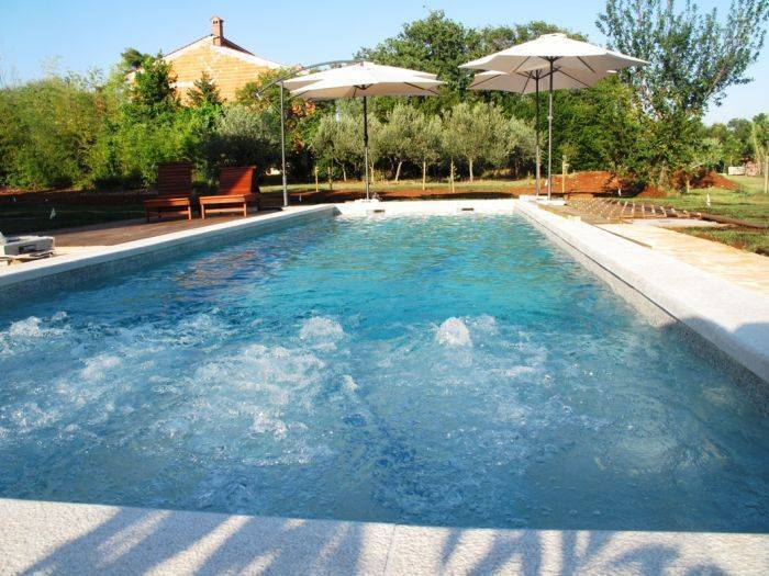 Casa Bamboo, Banjole, Croatia, your best choice for comparing prices and booking a hotel in Banjole