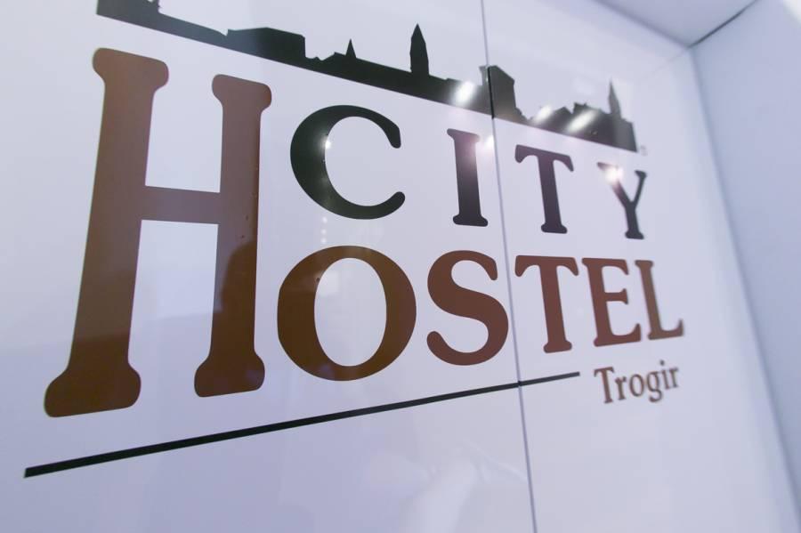 City Hostel, Trogir in Croatia, Croatia, Croatia hotels and hostels