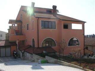 Colosseum Apartments Pula - Istria, Pula, Croatia, Croatia hotels and hostels
