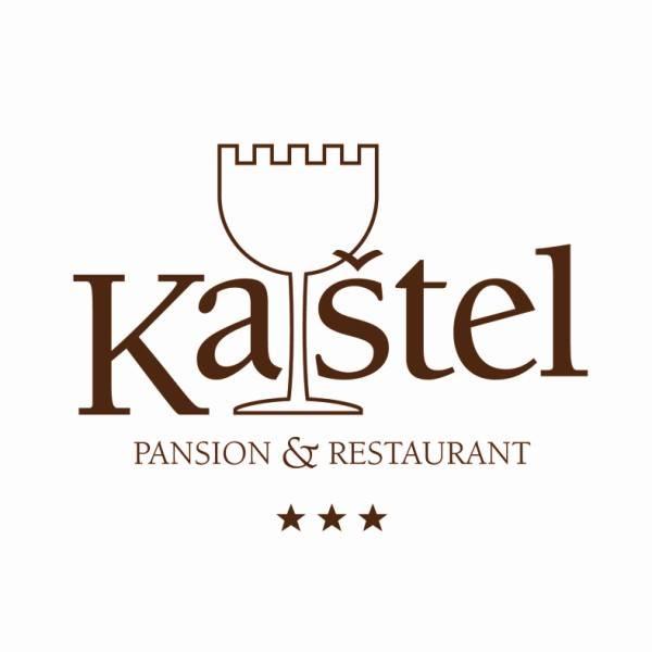 Comfort Pansion and A La Carte Kastel, Porec, Croatia, Croatia hotels and hostels