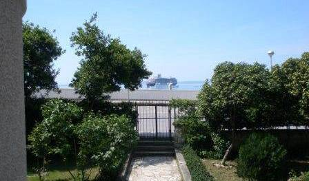Angelica Apartments - Search for free rooms and guaranteed low rates in Split 25 photos