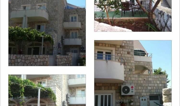 Apartmana Bakoc 48 photos