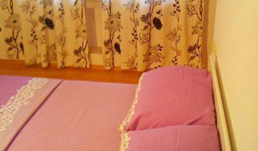 Apartman Andrea - Search available rooms for hotel and hostel reservations in Dubrovnik 9 photos