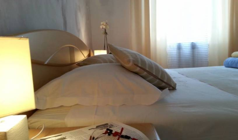 Apartmani Hvar Sandra Curin - Search available rooms for hotel and hostel reservations in Hvar 24 photos
