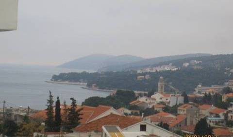 Apartmani Kovacic - Search available rooms for hotel and hostel reservations in Hvar 15 photos