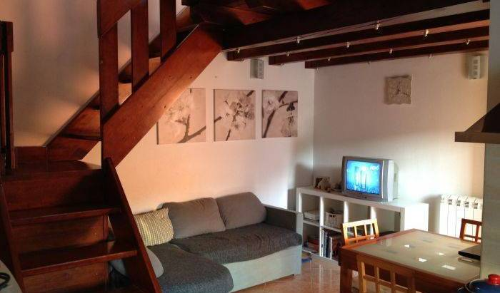 Apartment Draga - Search for free rooms and guaranteed low rates in Pula 15 photos