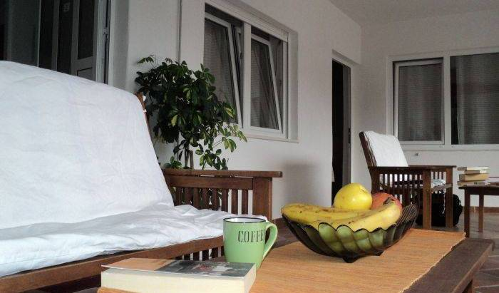 Apartment Mandic - Search for free rooms and guaranteed low rates in Omis 9 photos