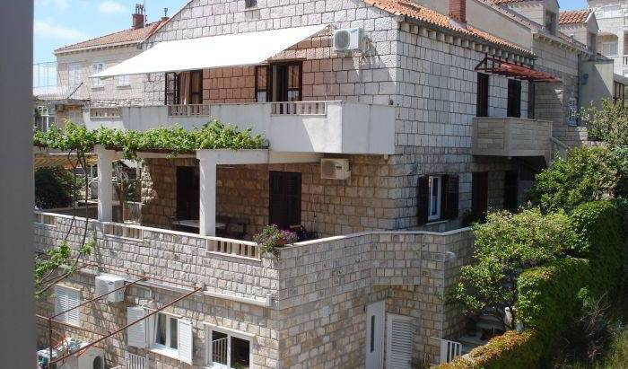 Apartments Brunor - Search available rooms for hotel and hostel reservations in Lapad 25 photos