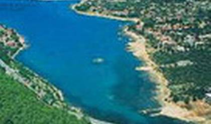 Apartments in North Dalmation - Search available rooms for hotel and hostel reservations in Sibenik 7 photos