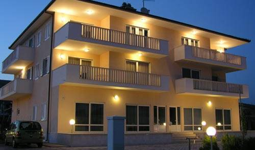 Apartments Trogir 7 photos