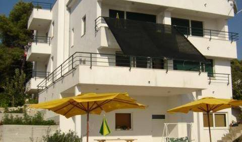 Apartments Villa Goja - Search available rooms for hotel and hostel reservations in Trogir 14 photos