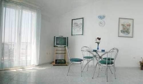 Apartments Villa Marija - Search for free rooms and guaranteed low rates in Trogir in Croatia 1 photo