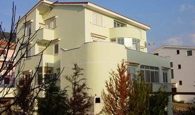 Apartments Zovko - Search available rooms for hotel and hostel reservations in Baska 1 photo
