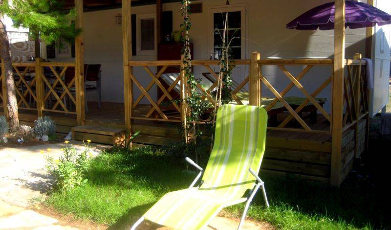 Beach Front House - Search for free rooms and guaranteed low rates in Biograd na Moru 14 photos