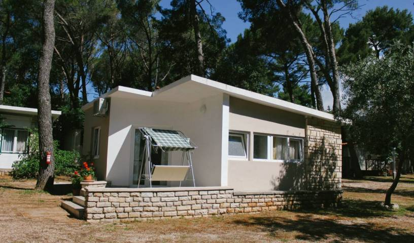 Camping Diana and Josip - Search available rooms for hotel and hostel reservations in Biograd na Moru 17 photos