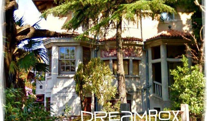 Dreambox Hostel - Search for free rooms and guaranteed low rates in Pula, HR 25 photos
