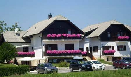 Etno Garden - Get low hotel rates and check availability in Plitvica 17 photos