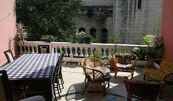 Hostel-Apartman-Ana - Get low hotel rates and check availability in Split, hotel bookings 9 photos