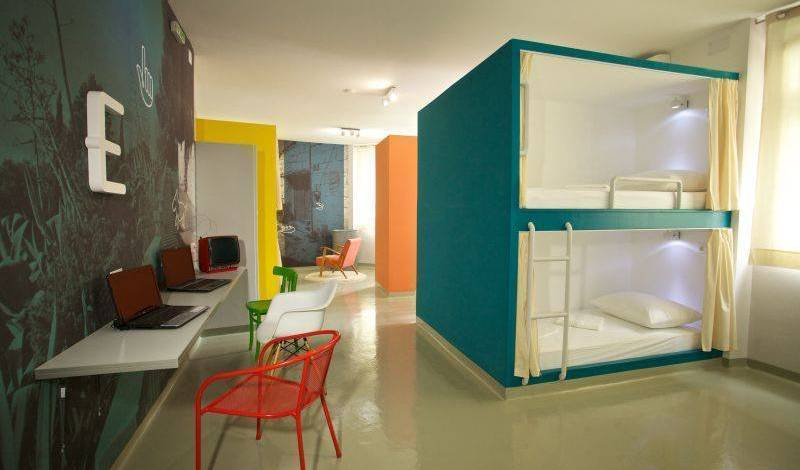 Hostel Emanuel - Get low hotel rates and check availability in Split, hotel bookings 13 photos