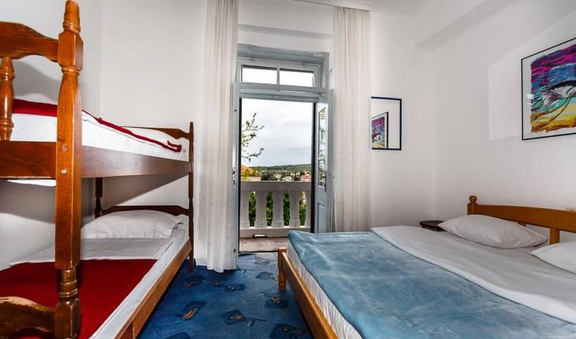 Hostel Krk 11 photos