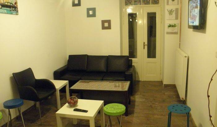 Hostel Temza - Search for free rooms and guaranteed low rates in Zagreb - Centar 14 photos