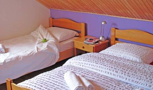Hostel Villa ''Sunce'' - Search available rooms for hotel and hostel reservations in Supetar 24 photos