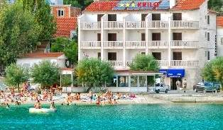 Hotel Krilo - Get low hotel rates and check availability in Krilo, top rated hotels 16 photos