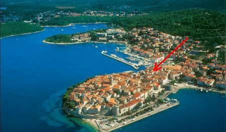 Room Zanetic - Get low hotel rates and check availability in Korcula 15 photos
