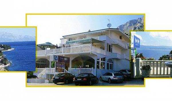 Sun City - Search available rooms for hotel and hostel reservations in Omis 6 photos