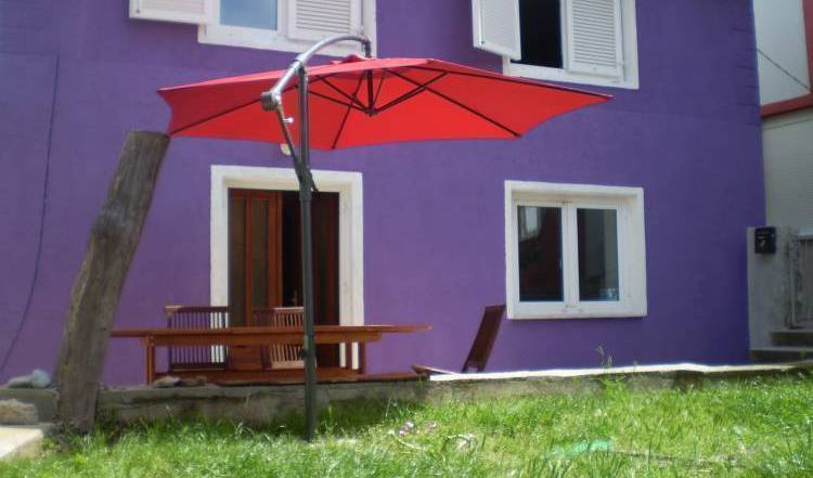 Vacation House Bella - Search available rooms for hotel and hostel reservations in Jadranovo 20 photos