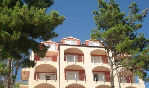 Villa Amalia - Search for free rooms and guaranteed low rates in Omis, HR 21 photos