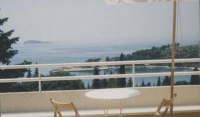 Villa Bozena - Search available rooms for hotel and hostel reservations in Mlini, best small town hotels in Cavtat, Croatia 7 photos
